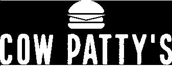 gourmet burger nj best burgers nj nj
